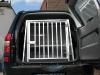 Hundebox Suzuki Grand Vitara 5Türer